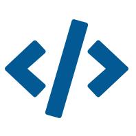 icon-gutschein-online-verkaufen-3
